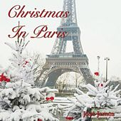 Christmas in Paris (Vocal) by Jose James