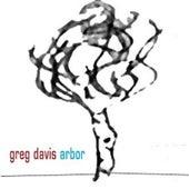 Arbor de Greg Davis