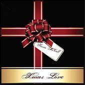 Xmas Love by Kevin McCall