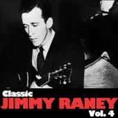 Classic Jimmy Raney, Vol. 4 von Jimmy Raney