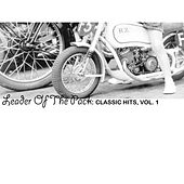 Leader Of The Pack: Classic Hits, Vol. 1 de Various Artists