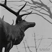 The Mantle von Agalloch