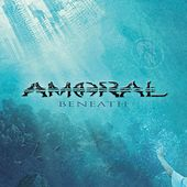 Beneath by Amoral