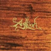 Pale Folklore de Agalloch