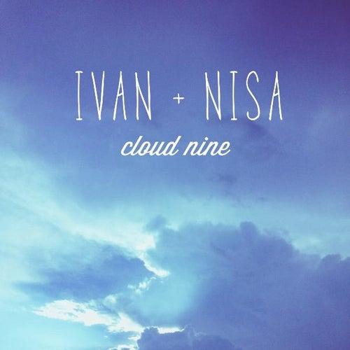 Cloud Nine by Iván La Voz