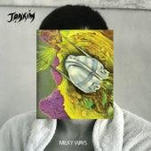 Milky Ways de Joakim
