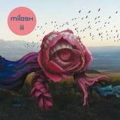 III von Milosh