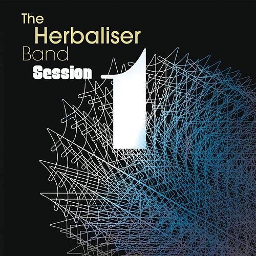 Session 1 by Herbaliser