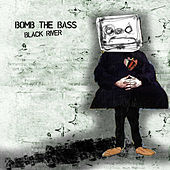 Black River (feat. Mark Lanegan) by Bomb the Bass