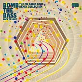 Back To Light - The FM Radio Gods Remix Collection by Bomb the Bass