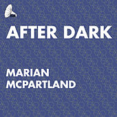 After Dark von Marian McPartland