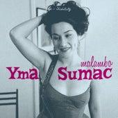 Malambo von Yma Sumac