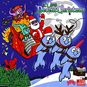 A Very Decent Christmas de Various Artists