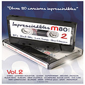 Imprescindibles M80 de Various Artists
