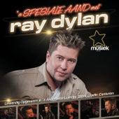 'n Spesiale Aand Met Ray Dylan von Ray Dylan
