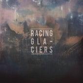 Racing Glaciers EP by Racing Glaciers