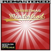 Christmas Wonderland by Various Artists