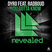 You Gotta Know von Dyro
