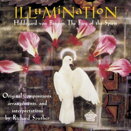 Illumination by Richard Souther