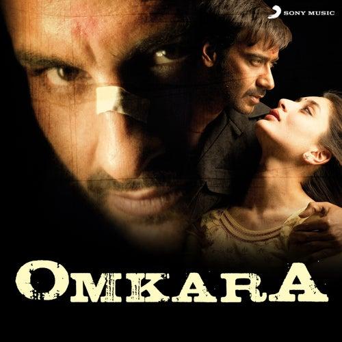 Omkara by Various Artists