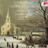Christmas with Marilyn Horne by Various Artists