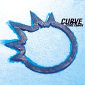 Come Clean by Curve