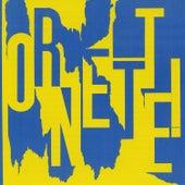 Ornette (Remastered) von Ornette Coleman