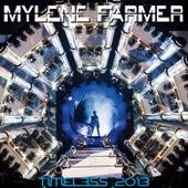 Timeless 2013 de Mylène Farmer