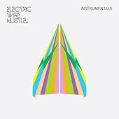 Electric Wire Hustle Instrumentals by Electric Wire Hustle