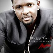 Touch You Like Mi Hate You by Delly Ranx