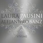 Víveme (with Alejandro Sanz 2013) de Laura Pausini