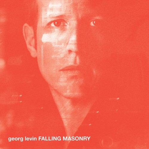 Falling Masonry by Georg Levin (1)