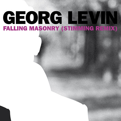 Falling Masonry (Stimming Remix) by Georg Levin (1)