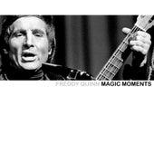 Magic Moments von Freddy Quinn