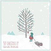 The Christmas EP by Daniela Andrade