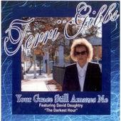 Your Grace Still Amazes Me von Terri Gibbs