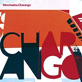 Charango (Australian Tour Edition) de Morcheeba