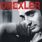 La Edad Del Cielo de Jorge Drexler