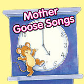 Mother Goose Songs by Twin Sisters Productions