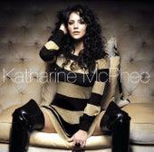 Katharine McPhee de Katharine McPhee