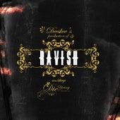 Ravish by Die Young