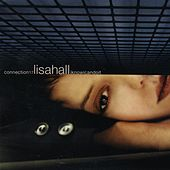 Connection 17 (EP) by lisahall