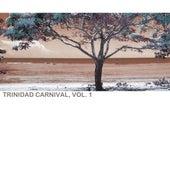 Trinidad Carnival, Vol. 1 by Various Artists