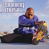 Running Music von Various Artists