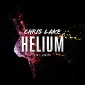 Helium de Chris Lake