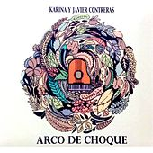 Arco de Choque by Karina
