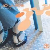 Fukai by JP Juice