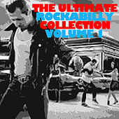 The Ultimate Rockabilly Collection, Vol. 1 by Various Artists