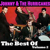 Best Of Johnny & The Hurricanes, Vol. 2 de Johnny & The Hurricanes