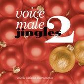 Jingles 2 de Voice Male
